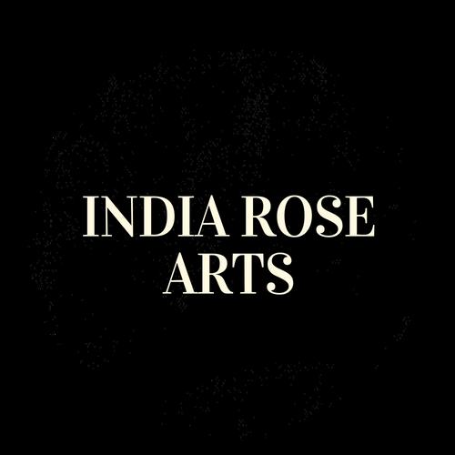 India Rose Arts
